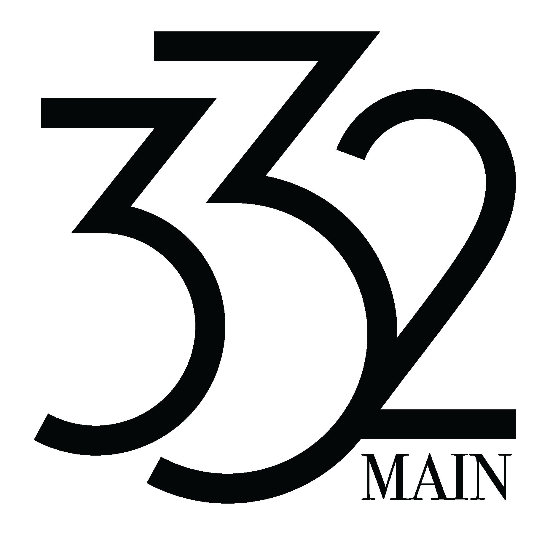 332Main